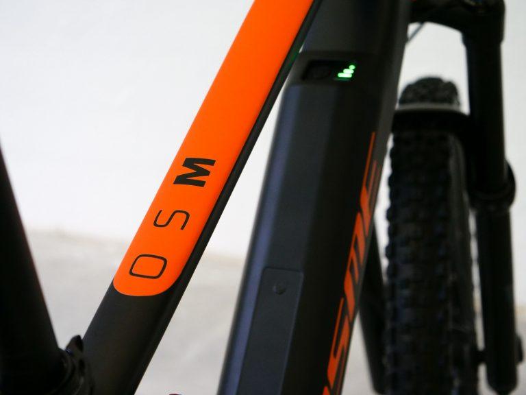 bici elettriche novita
