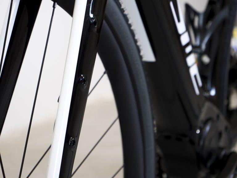 bici elettriche 2021