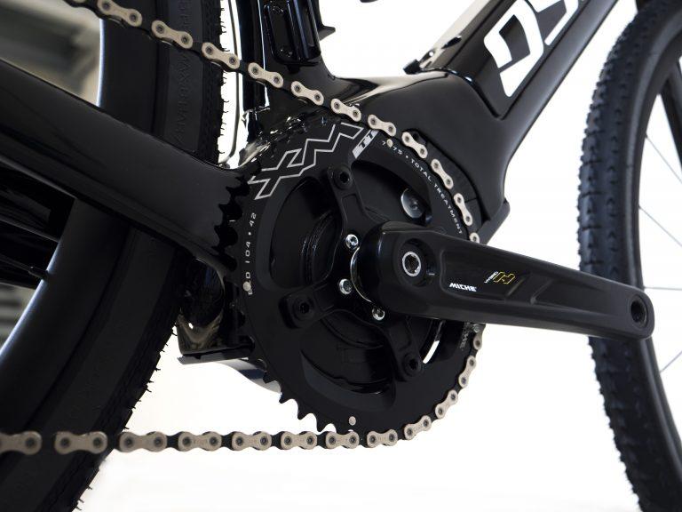 e bikes 2021